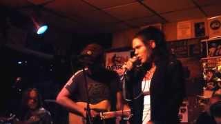 Beth Hart Joe Bonamassa And Rock Candy Funk Party I 39 D Rather Go Blind