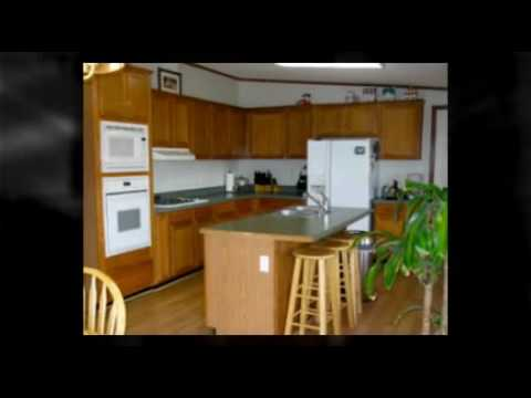 Great Questa, N.M. Home For Sale