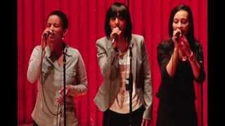 Etana Chemeda - Mesgana Tiwedalehina - Live Worship