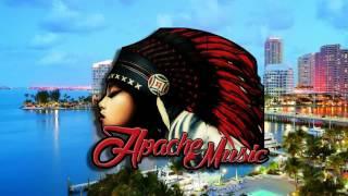 BUSH TAHITI X Doctor Silva - AmorProBeat's (TropicalDem) 2k17