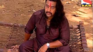 Taarak Mehta Ka Ooltah Chashmah - Episode 1128 - 2nd May 2013