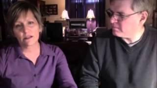 ADDA Conference Testimonial: Duane Gordon & Linda Walker (1/2)