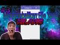 Cara Mengembalikan File, Foto,Dan Video Yang Hilang  Tutorial Android  #3