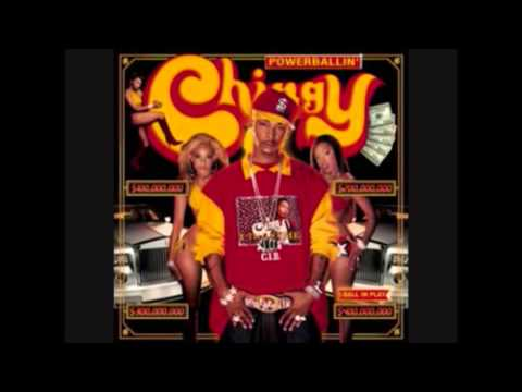 Chingy - 26