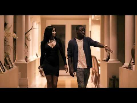 Ekuro - Davido (nigerian Music Video) video
