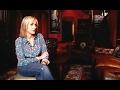 J. K. Rowling - A Year In The Life (TV, documentary, 2007) (Egy év J. K. Rowlinggal, dokumentumfilm)