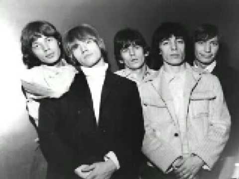 Rolling Stones - Gotta Get Away