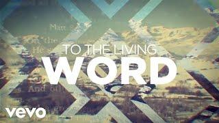 Jeremy Camp (Джереми Кэмп) - Living Word