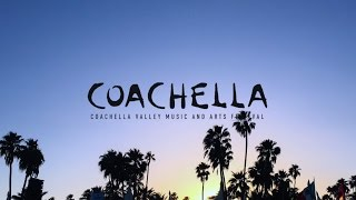 download lagu Travel Vlog   Coachella 2016  Flo's Glitter gratis