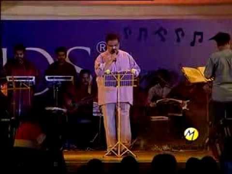 Sp Balasubrahmanyam - Oruvan Oruvan Muthalali video