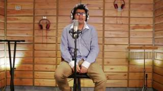 BANGLA LOVE MASHUP 2 - DIPTO RAHMAN (Official Video)