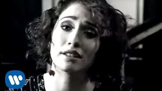 Watch Regina Spektor Samson video