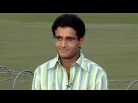 India Questions Sourav Ganguly (Aired: March 2007)