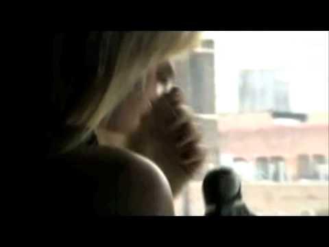 Maria Sharapova (Мария Шарапова) Sexy Video Posing For Gq video