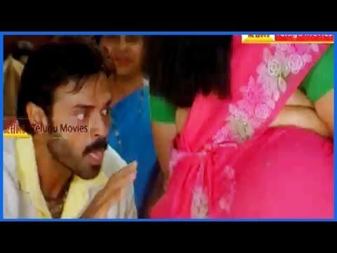 Gemini - Telugu Full Length Movie - Venkatesh, Namitha,brahmanandam video
