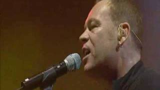 Watch Ub40 Young Guns video