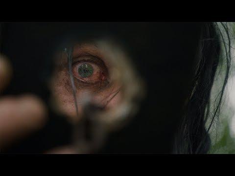 LINDEMANN - Knebel (Official Video)