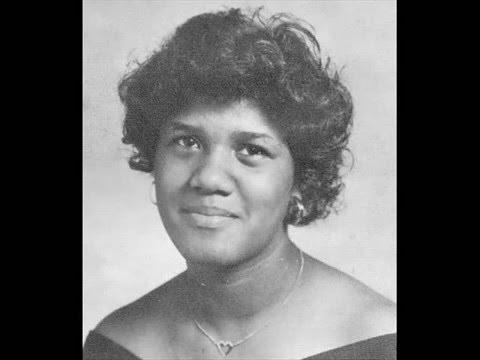 1977 Charles City High School Senior Class, Ruthville VA