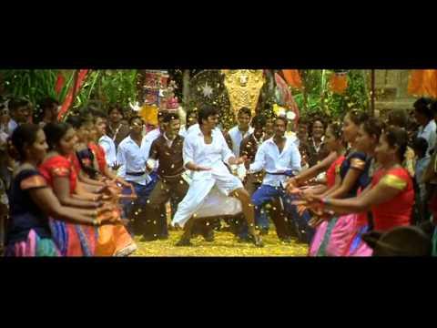 01 Tamilmusix - Kacheri Arambam - Vithai Vithai Dts 5.1 video