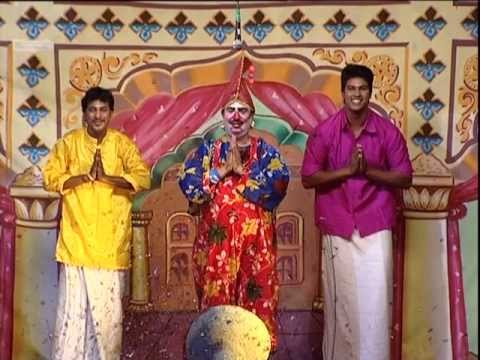Uthiripookal Sun Tv  Serial Title Song - Yugabharathi - E.vikkramathithan video