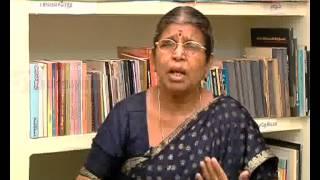 oru sol kelir- sathiyam tv news