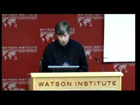 Elizabeth J. Perry - Anyuan: Mining China's Revolutionary Tradition