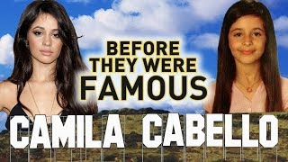 Download Lagu CAMILA CABELLO - Before They Were Famous - Havana Gratis STAFABAND