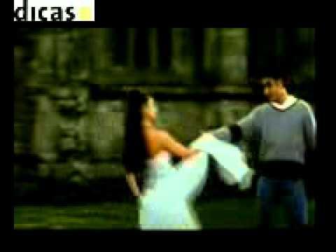 Do Lafzon Me Likh Di Mene Apni Prem Kahani,b.j.dîlbâr video