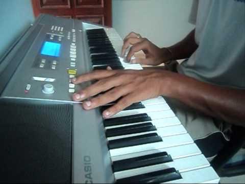 Instrumental .....Sauda Hai Dil ka ye