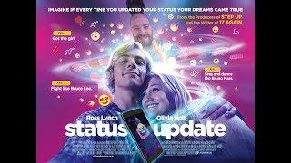 Status Update Official Trailer - In Cinemas Now