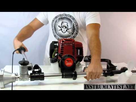 скиф мотор лодочный мотор