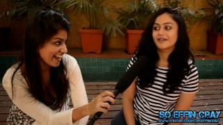 Indian Girls Openly Talk About BOOBS  Must Watch ViralXpose