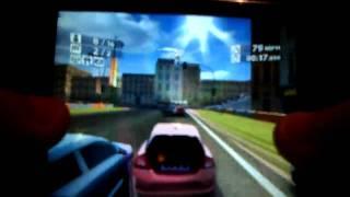download lagu Real Racing 2 Para Android - Gameplay  - gratis