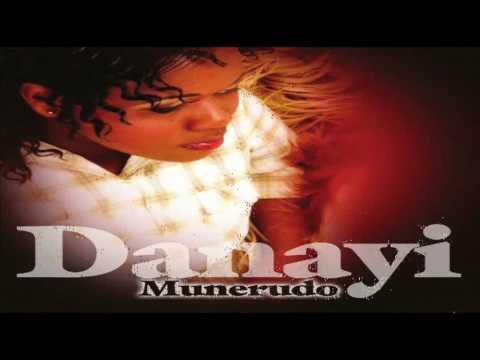 Danayi Murapa -Munerudo 2010 (ft sabastian Magacha,Petronella gobvu)