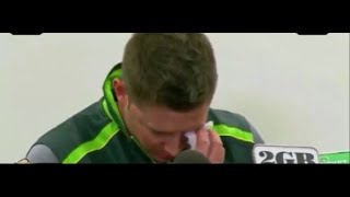 Very Sad Moments in Cricket History - Cricket Emotional Moment