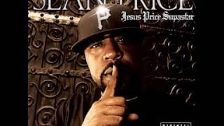 Watch Sean Price Da God video