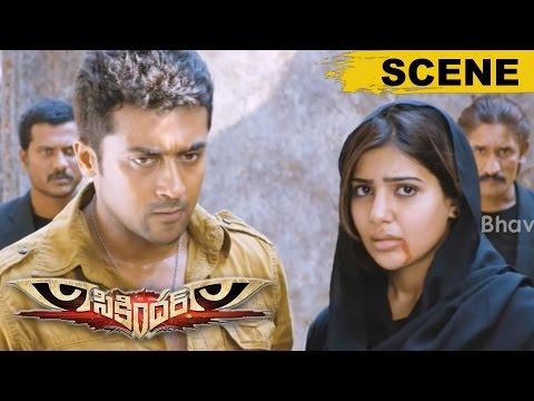 Sikandar (2009) - Hindi Movie Watch Online