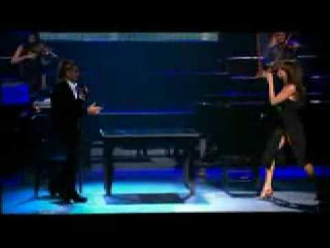 Yanni Voices 2009 Tour Highlights