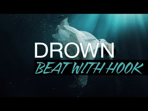 WITH HOOK Soulful Piano Rap Beat With Hook 2017 ft.mp3