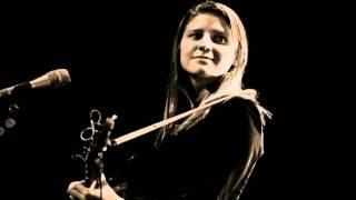 Markéta Irglová - Wings of Desire