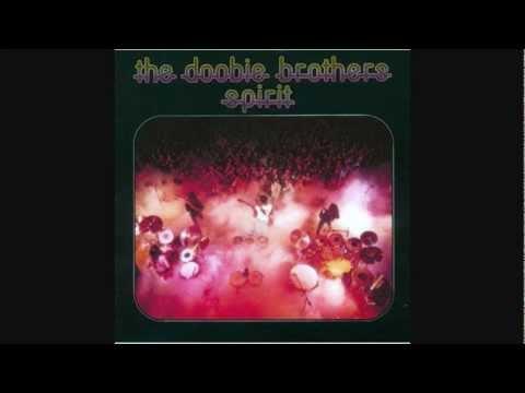 Doobie Brothers - Spirit