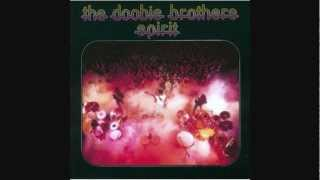 Watch Doobie Brothers Spirit video
