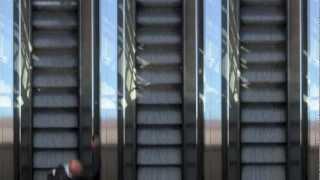 Armin Bardel - Crawling (Winehill mix)