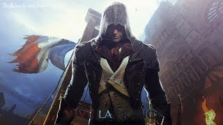 Download Lagu Assassin's Creed Unity - Ready to fight [HD] Gratis STAFABAND