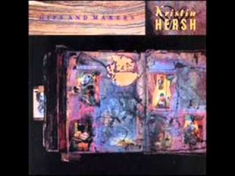 Kristin Hersh - Houdini Blues