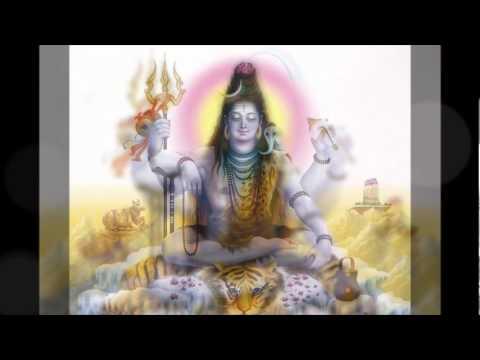 Shiva Bhakthi Ganam,neelakanda.. video