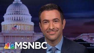 Do Democrats Need Cardi B To Beat President Donald Trump? | The Beat With Ari Melber | MSNBC