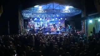 download lagu Gerimis Melanda Hati Putri Da4 Monata Live Betys Terbaru gratis