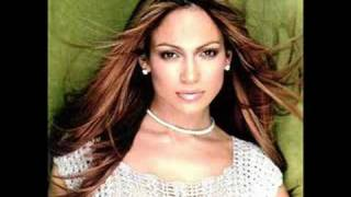 Watch Jennifer Lopez Step Into My World video
