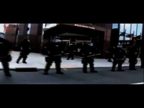 Joe Strummer & The Mescaleros - Arms Aloft